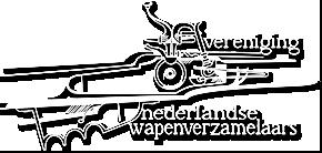 Vereniging van Nederlandse Wapenverzamelaars